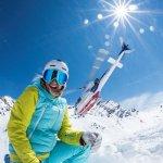 Portillo Ski Resort Chile Heli skiing
