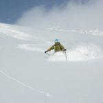 Niseko Ski holiday in Japan