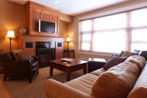 SilverStar Luxury accommodation