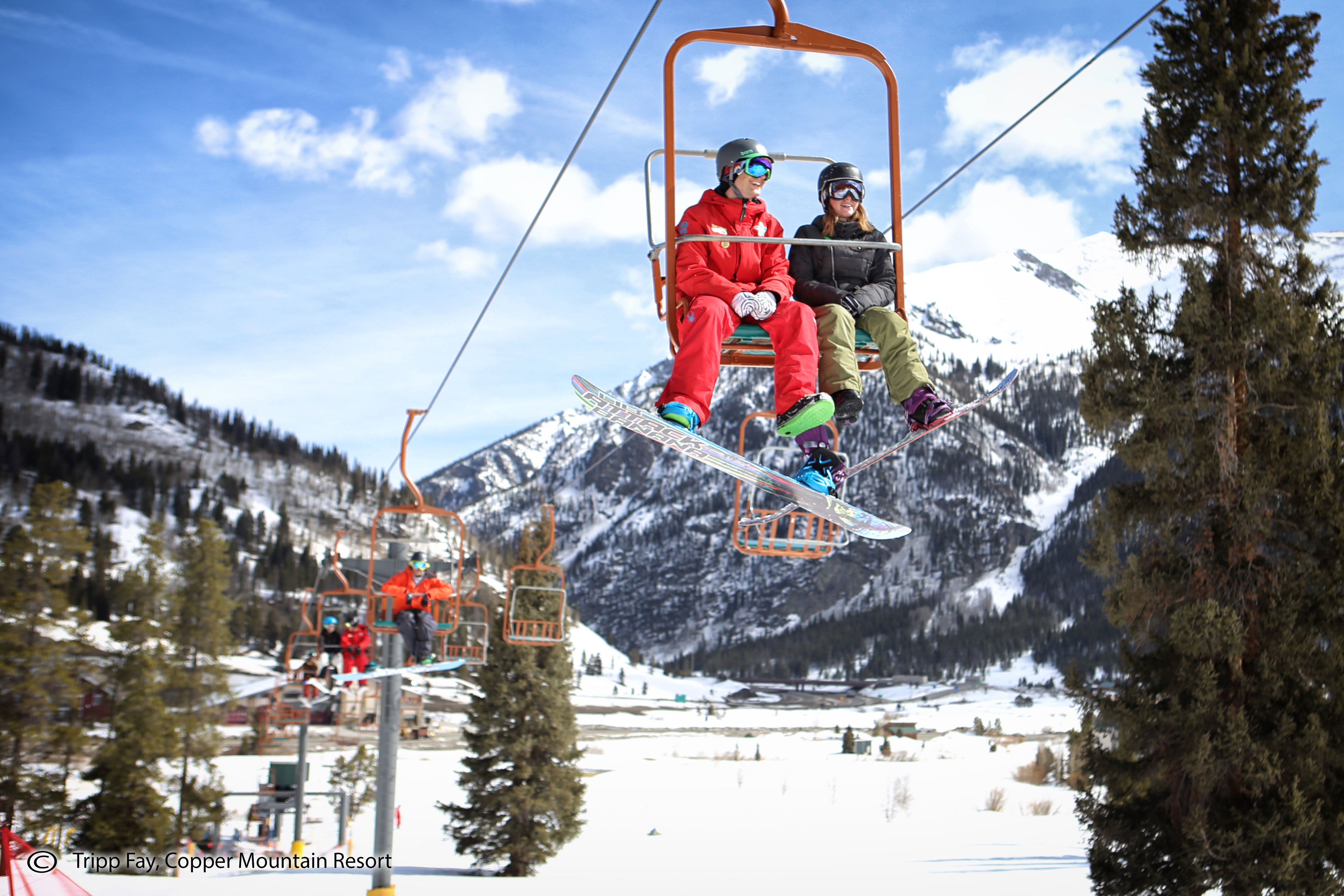 snowshoeing - Topical coverage at The Spokesman-Review