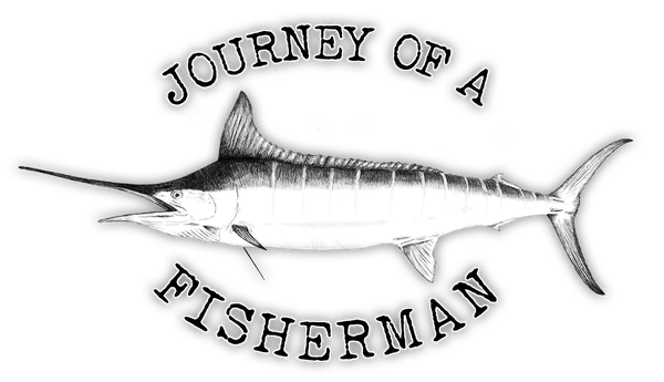 Journey of a Fisherman is a travel&co partner