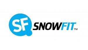 SnowFIT is a travel&co partner