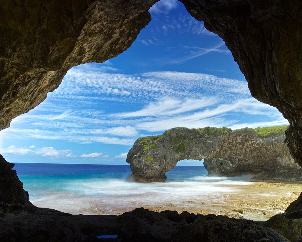 Niue Island Travel Amp Co New Zealand