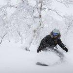 Ski Japan Niseko