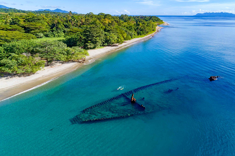 cebe8ecba47e Solomon Islands Diving Holiday