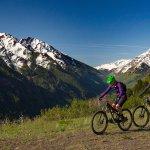 aspen-bike-park