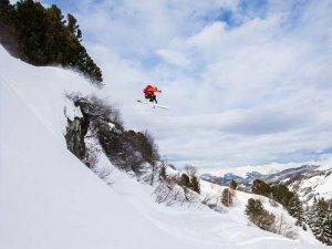 Meribel-ski-resort-ski-jump