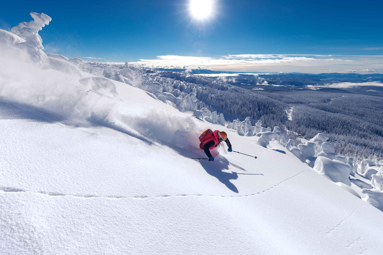 Ski Holidays Ireland - Home | Facebook