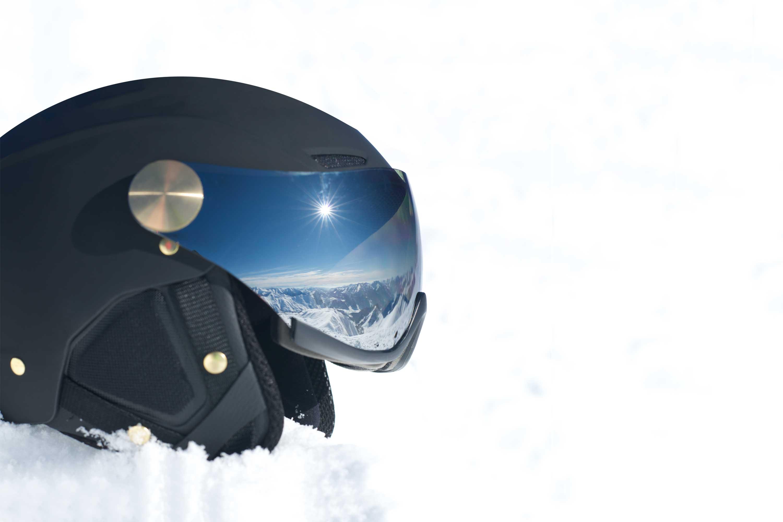 Black Friday Ski offer to Save on holiday
