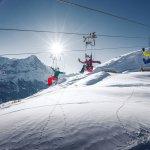 ski jungfrau ski holiday