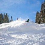 Ski Copper