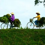 Mekong Bike Adventure in Cambodia and Vietnam